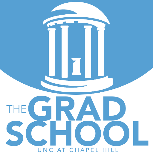 graduate college dissertation completion fellowship uiuc